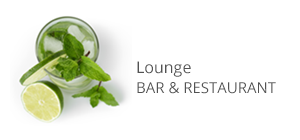 Lounge Bar & Restaurant